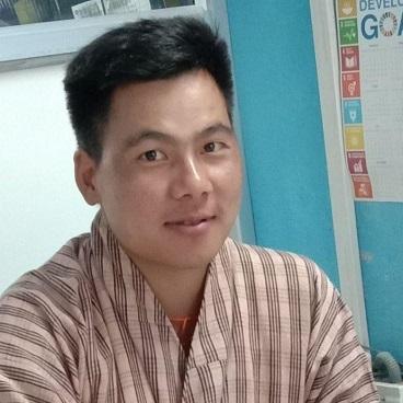 RM, Tsirang